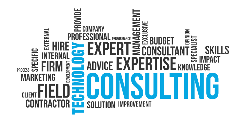 consulting-i-wsparcie-blok-1