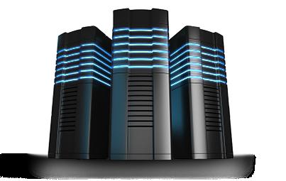 data-center-nowoczesne-data-2