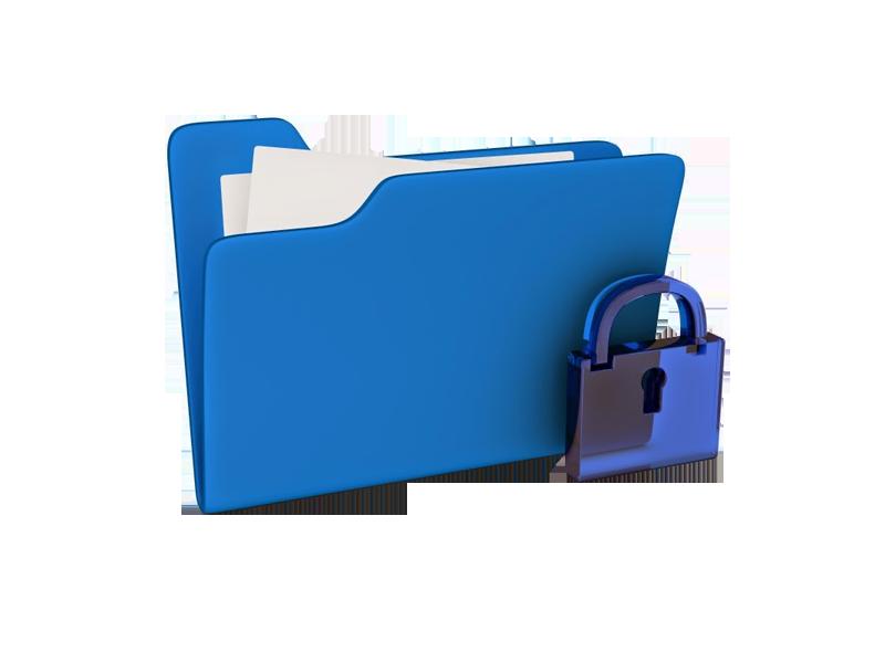 data-center-system-ochronych-danych