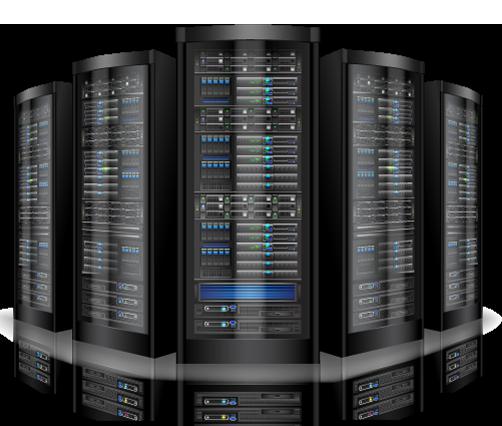 data-center-systemy-serwerowe