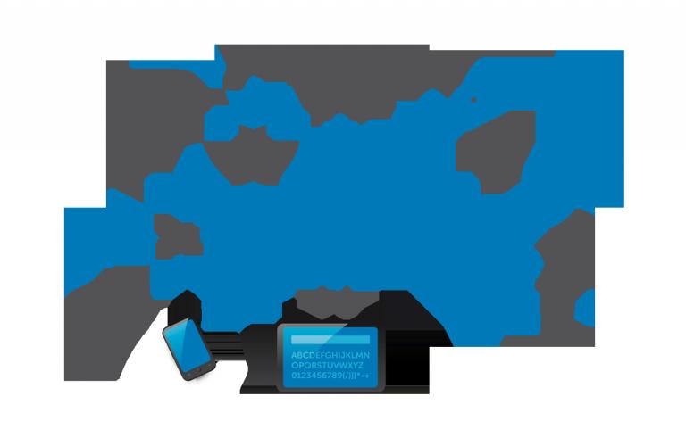 sieci-i-lacznosc-inteligentna-siec-1