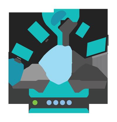 sieci-i-lacznosc-wireless
