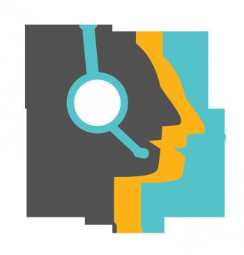 zunifikowana-komunikacja-call-center