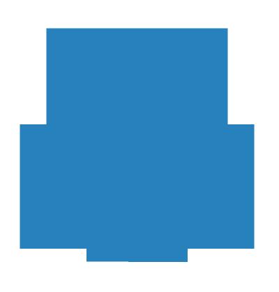 zunifikowana-komunikacja-video-ip